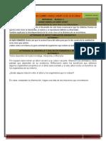 Cuadernillo Leoncito Naturales Segundo Bimestre 5b-13-14