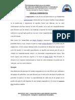 ventajas comparativas.docx