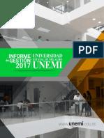 informedegestion2017.pdf