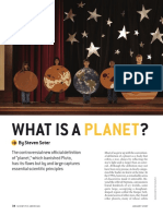 what is aplanet.pdf