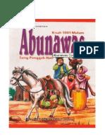buku-kisah-1001-malam-abu-nawas-sang-penggeli-hati-rahimsyah.pdf