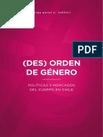 (Des)orden de Genero - Jorge Ojeda.pdf