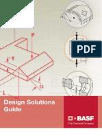 BASF-design guide.pdf