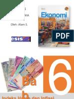 6-inflasi-dan-ideks-harga-permintaan-dan-penawaran-uang (1)