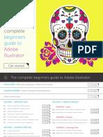 illustrator_for_beginners_tastytuts.pdf