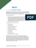 Arts-Mngr-Core Skills-BC.pdf
