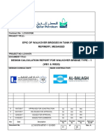 LC161076-MTKF-1-12-0001.pdf
