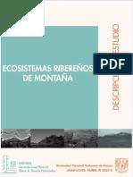 2017-capecosistemasmontaa-LIBROFINALFINAL.pdf