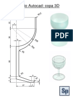 Ejercicio-Autocad-Copa-3D.pdf