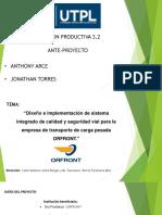 GP 3.2.pptx