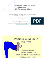 Preparing.osha.Inspection