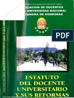 Estatuto-del-Docente-Universitario.pdf