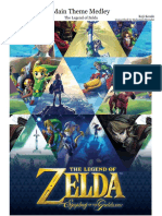 Legend of Zelda Main Theme.pdf