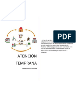 3 Guía Observación Practica TM