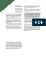 9 Sealand Services Inc vs. CA Final Case Digest