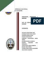 ACTA DE CONCLIACION-HARVARD.docx