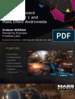 Wihlidal_4kCheckerboardIn.pdf
