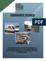 Expediente Tecnico - Gob. Reg. de Junin_ok
