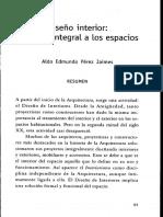 Bustamante Pacheco