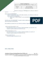 Manual de Mantenimiento v3-V4