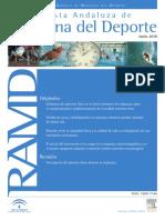 9-32-PB.pdf
