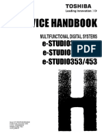 352_353_452_453 hand book