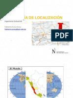 1.2 Estrategia de localización.pdf