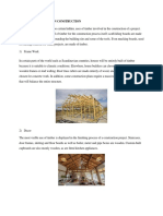 FUNCTION OF TIMBER IN CONSTRUCTION.docx