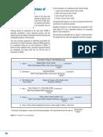 TIGBook_Chpt9.pdf