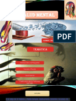 Psico y Neuro