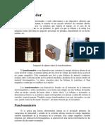 Transformador.pdf