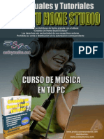 Curso de música en tu PC.pdf
