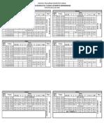 jadual pelajaran 2014-2015.pdf