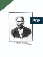 394-Adi Dravida Poorva Sarithiram