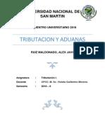 INFORME TRIBUTACION.docx