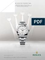 Oyster rolex perpetual.pdf