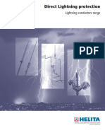 Direct Lightning Protection (HELITA).pdf