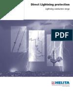 Direct Lightning Protection (HELITA).pdf