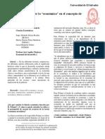 Actividad2, DeSARROLLO 2 , Aquiles Montoya