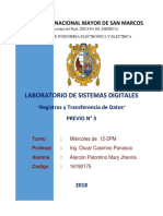 Previo3 Alarcon Palomino