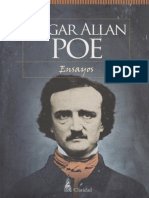 Poe Edgar Allan - Ensayos (Scan).pdf
