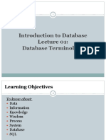 Lecture01_DatabaseTerminology.pptx