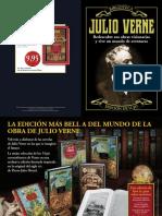coleccionjulioverne.com ar.pdf