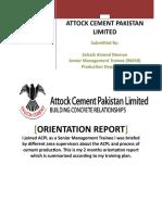 ACPL Orientation complete.docx