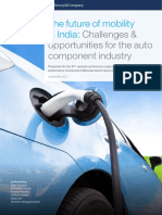 Indian mobility12.pdf