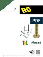 seccion_buloneria.pdf