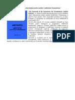 2_Semnal editorial.docx