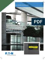 Catalogue2015_convencionais_Ouser.pdf