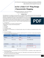 24 IJRASET19106(133-135).pdf