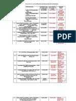 Status_Report_19112018.pdf
